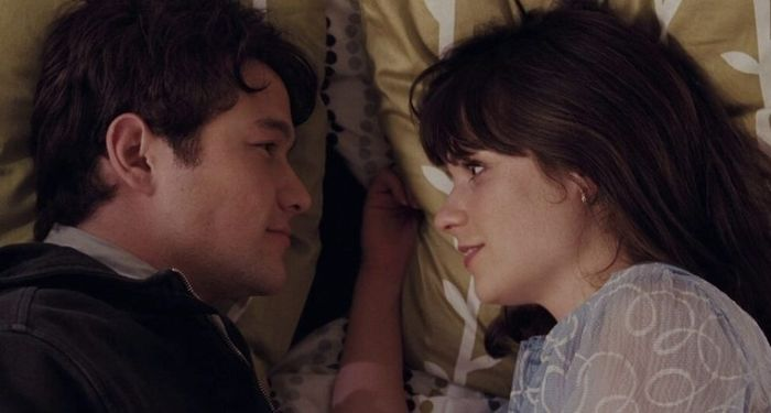 © (500) Days of Summer / Dune Entertainment ​